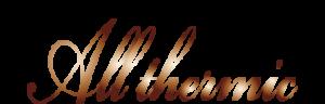 logo Allthermic